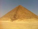 Pyramid!